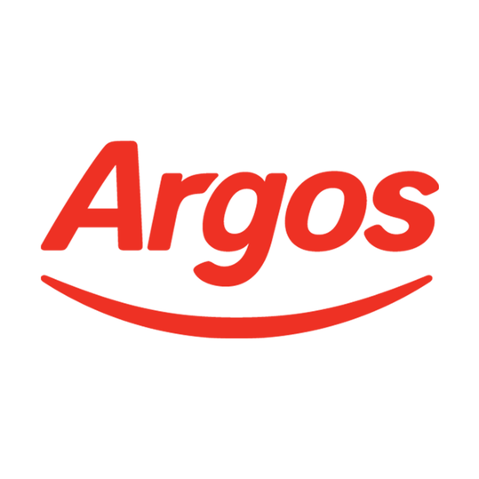 argos showgrounds shopping centre
