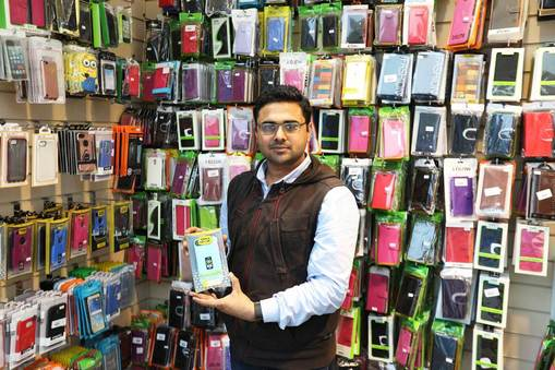 We-sell-smart-phone-accessories.-Mobile-phone-covers-Showgrounds.-Tech-Mac,-Showgrounds-Shopping-Centre,-Clonmel,-Tipperary-2