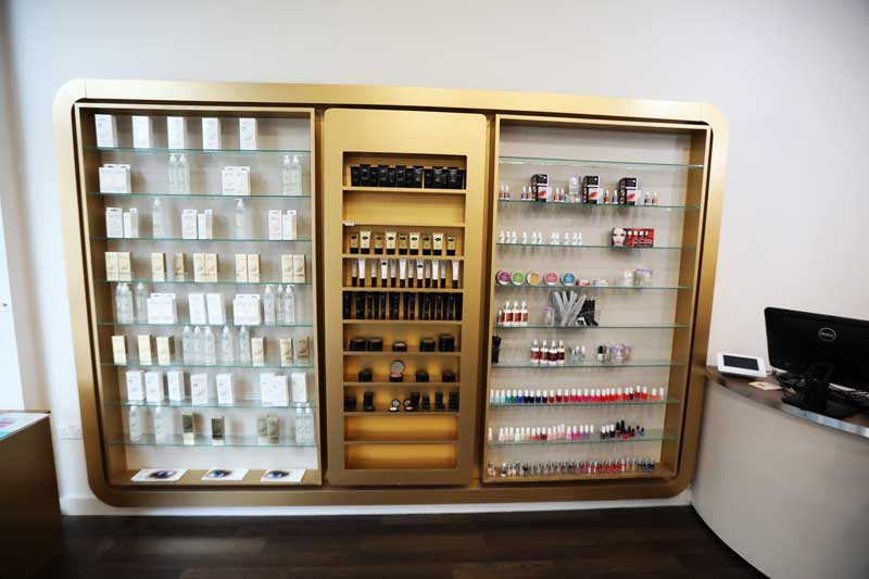 showgrounds-shopping-centre-Ireland-Blush-Make-Up-and-Nails
